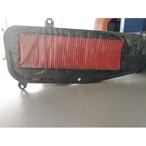Φίλτρα Αερα Εσωτερικό Kymco Dink 125cc-200cc