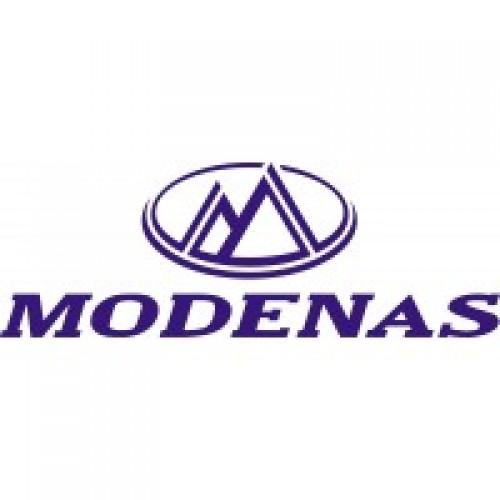 Φίλτρα Αερα Εσωτερικό Modenas X-cite-Gt 135cc
