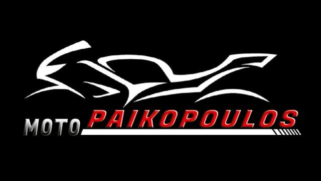 paikopoulos.com